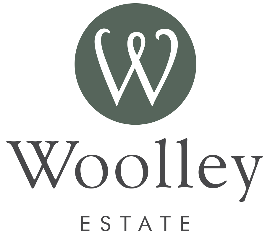 Woolley Estate