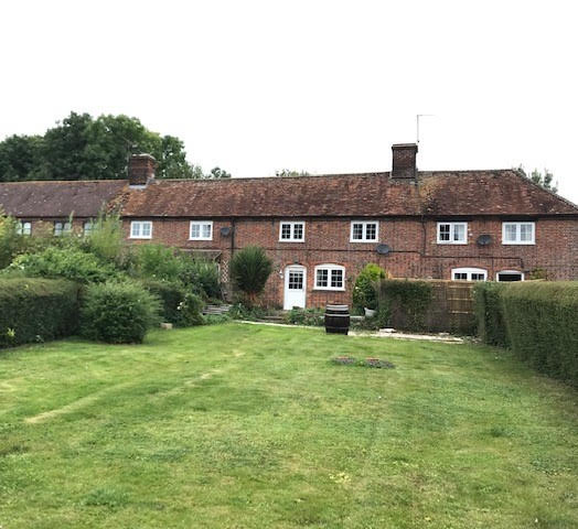North Fawley Residential Property to Let in Oxfordshire